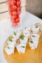bucolic-tuscan-wedding-70