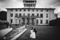 charming-tuscan-wedding-55