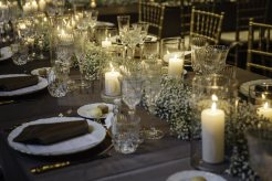 charming-tuscan-wedding-85