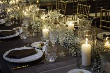 charming-tuscan-wedding-85
