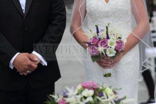 emotional-wedding-in-florence-32