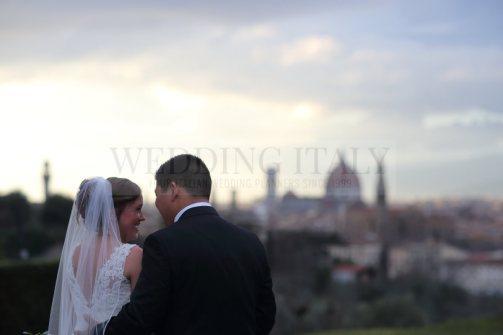 emotional-wedding-in-florence-42