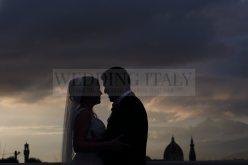 emotional-wedding-in-florence-48