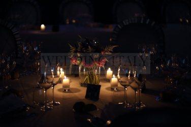 emotional-wedding-in-florence-57