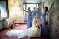 exclusive-wedding-in-tuscany-14