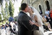exclusive-wedding-in-tuscany-26