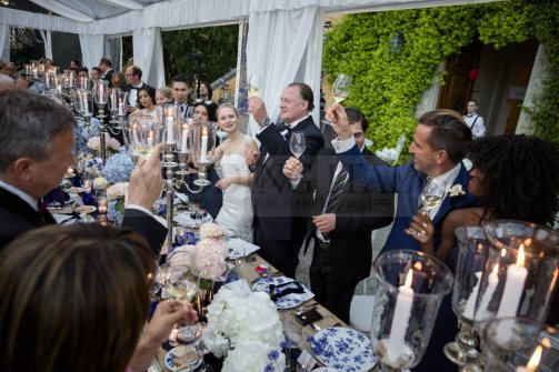 exclusive-wedding-in-tuscany-51