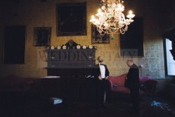 jewish-italy-wedding_002