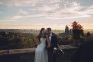 jewish-italy-wedding_020