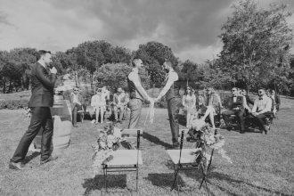 mariage-boheme-chic-toscane-sarahdusartphotography-03-131