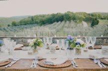 mariage-boheme-chic-toscane-sarahdusartphotography-05-03