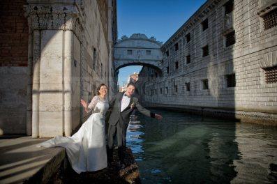 Elegant wedding in Venice (116)