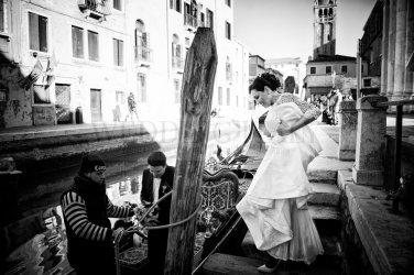 Elegant wedding in Venice (88)