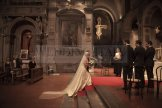 Lovely catholic wedding in Florence (24)