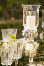 Lovely catholic wedding in Florence (61)