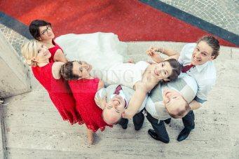 lovely-civil-wedding-in-rome-103