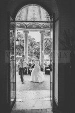 lovely-civil-wedding-in-rome-107