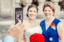 lovely-civil-wedding-in-rome-34