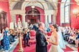 lovely-civil-wedding-in-rome-56