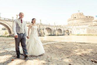 lovely-civil-wedding-in-rome-71
