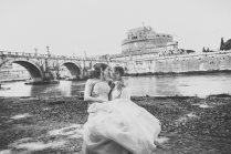 lovely-civil-wedding-in-rome-74