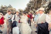 lovely-civil-wedding-in-rome-81