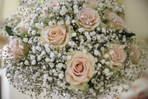 Romantic wedding in Certaldo (2)