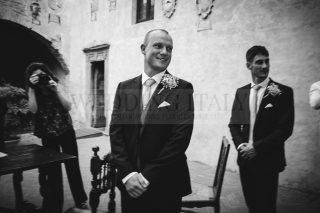 Romantic wedding in Certaldo (44)