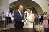 Romantic wedding in Certaldo (51)