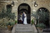 Romantic wedding in Certaldo (67)