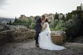 Romantic wedding in Certaldo (71)