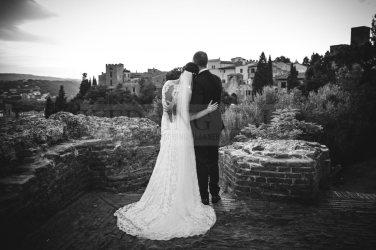 Romantic wedding in Certaldo (74)