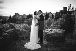 Romantic wedding in Certaldo (79)