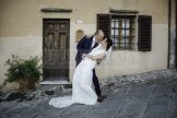 Romantic wedding in Certaldo (90)