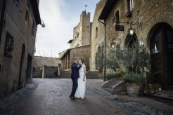Romantic wedding in Certaldo (94)