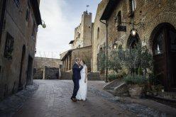 Romantic wedding in Certaldo (94)