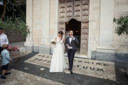 Splendid Italian Riviera wedding (13)