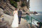 Splendid Italian Riviera wedding (23)