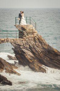 Splendid Italian Riviera wedding (27)