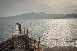 Splendid Italian Riviera wedding (28)