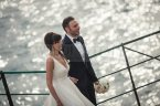 Splendid Italian Riviera wedding (29)