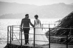 Splendid Italian Riviera wedding (30)
