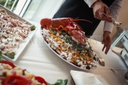 Splendid Italian Riviera wedding (33)