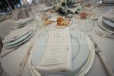 Splendid Italian Riviera wedding (37)