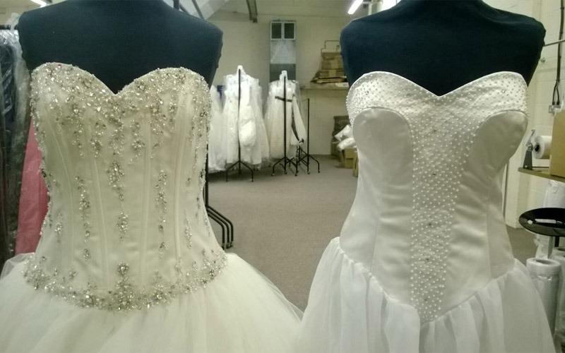 Cheap bridesmaid invitations for Cheap wedding dress websites