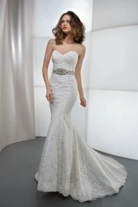 demetrios bridesmaid dresses - Dress Yp