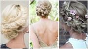 amazing wedding hairstyles
