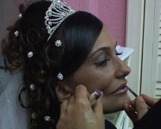 bride_makeupLIPS