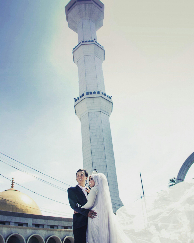 Tempat Prewedding Indoor Di Bandung : tempat, prewedding, indoor, bandung, Prewedding, Bandung, Weddingku, Magazine