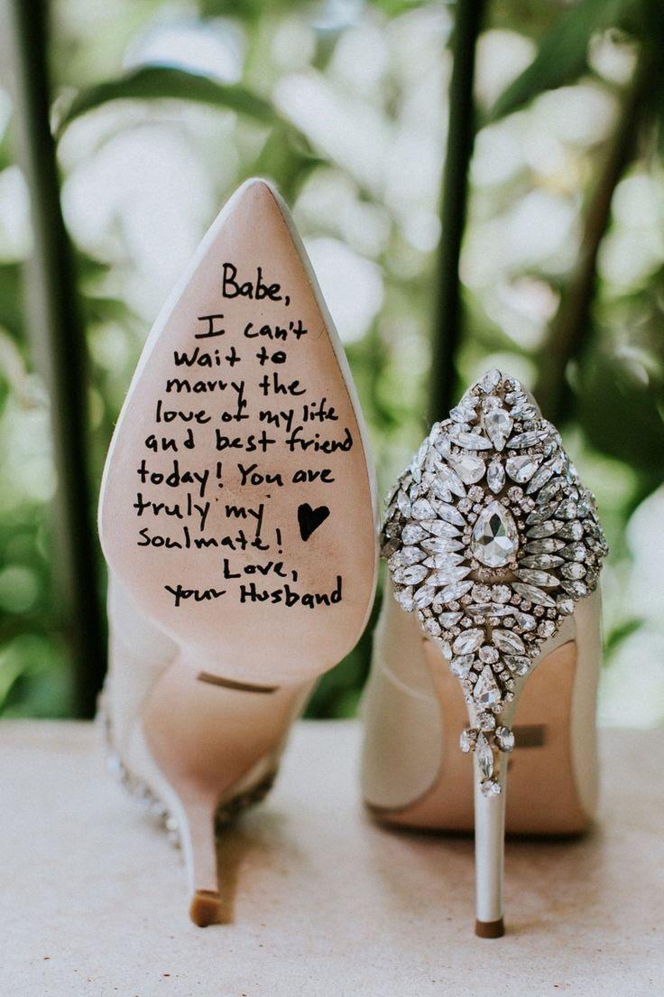 Wedding Quotes Weddingideas Weddingshoes Shoesaddict